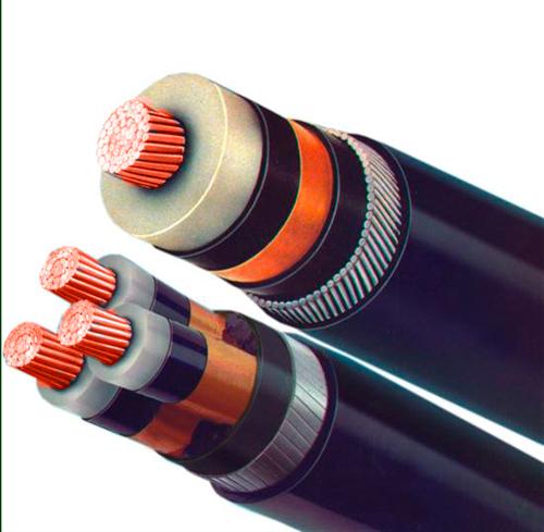 Что нужно знать о кабеле ПвВнг(А)-LS 95(16)? pvvng-ls_2