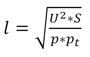 formula_b.jpg